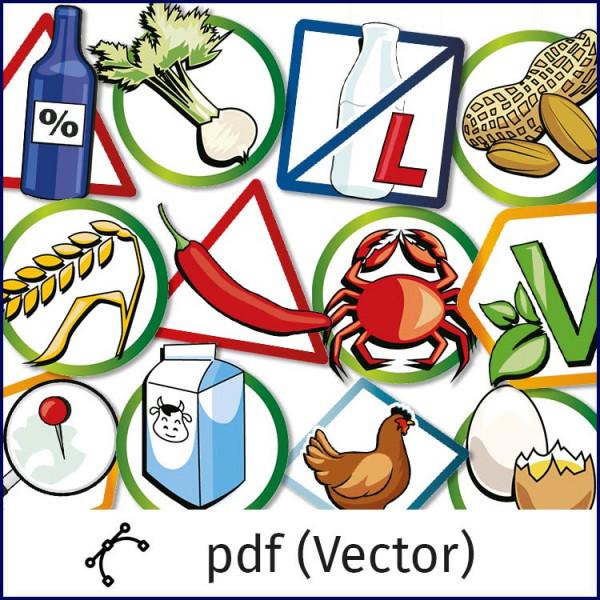 foodsymbols farbig *.pdf